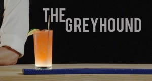 How To Make The Greyhound – Best Drink Recipes
