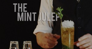 How To Make The Mint Julep – Best Drink Recipes