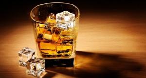 how to prepare a whiskey drink / jak przygotować drink z whiskey