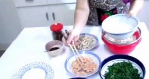 kway-teow-soup-from-ipoh-perak-malaysia-by-patti-heong-soup-recipes