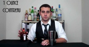 Tequila Lesson and How to Make the Perfect Margarita