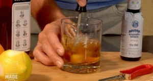 Whiskey Drinks Every Man Should Master – For The Win
